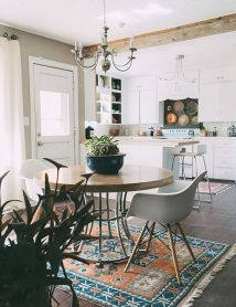 Effective Method to Choose the Best Kitchen Rugs 93
