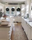 Effective Method to Choose the Best Kitchen Rugs 95