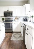 Effective Method to Choose the Best Kitchen Rugs 96