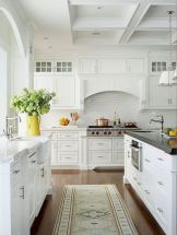 Effective Method to Choose the Best Kitchen Rugs 19