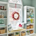 Excellent Christmas Craft Ideas for Your Living Room 25