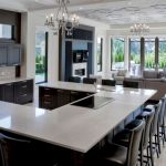 Easy Fix For Your Kitchen Remodel 141