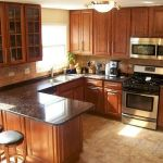 Easy Fix For Your Kitchen Remodel 158