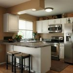 Easy Fix For Your Kitchen Remodel 40