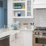 Easy Fix For Your Kitchen Remodel 56