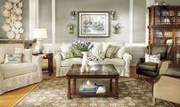 Minimalist Living Room Decor For Apartment 17