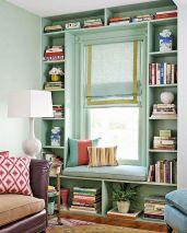 Minimalist Living Room Decor For Apartment 21