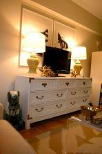 Minimalist Living Room Decor For Apartment 51