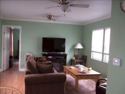 Minimalist Living Room Decor For Apartment 65