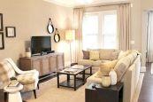 Minimalist Living Room Decor For Apartment 67