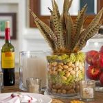 Thanksgiving Tabletop Crafts to Enhance Your Party 8