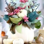 Thanksgiving Tabletop Crafts to Enhance Your Party 19