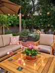 Amazing Outdoor Oasis For Landscape Design