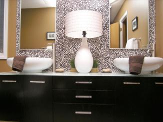 Bathroom Mirror.jpeg