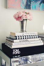 Dreamy Espresso Desk Books And Methods To Type Them