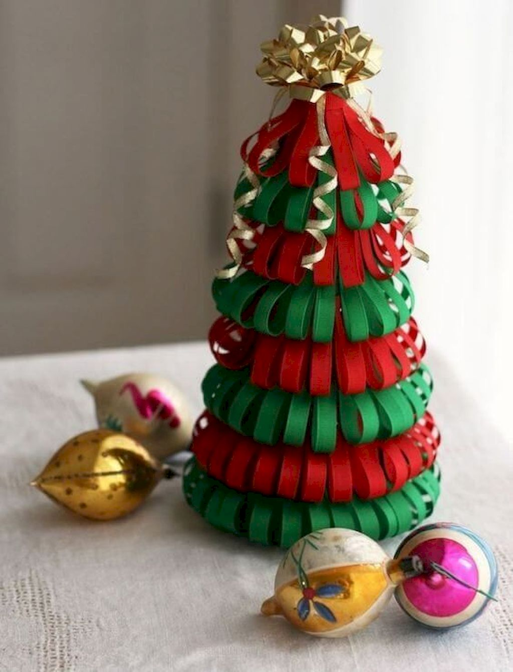 Fantastic Christmas Tree Decoration To Impress Your Guess