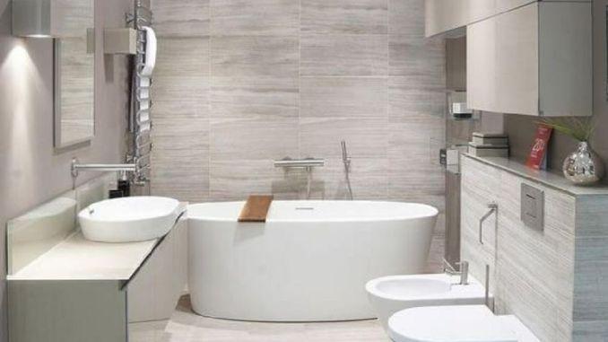 Modern Bathroom Decor.jpg