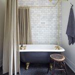 Ravishing Stylish Color Scheme For Your Bathroom