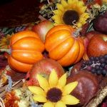 The Argument About Thanksgiving Fruit Centerpieces 026