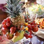 The Argument About Thanksgiving Fruit Centerpieces 158