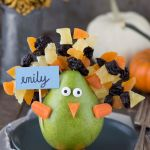 The Argument About Thanksgiving Fruit Centerpieces 222