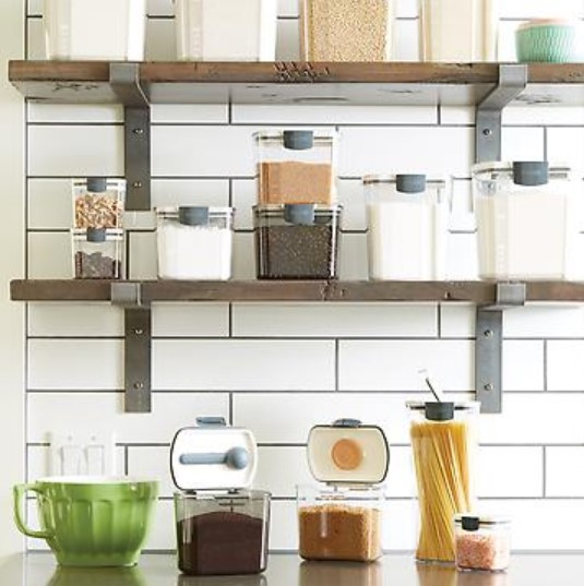 Best Pantry Ideas | How To Organize It