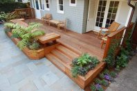 decking-&-patio-2-pic