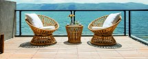 Hometrends Home And Garden- Page - Outdoor Furniture