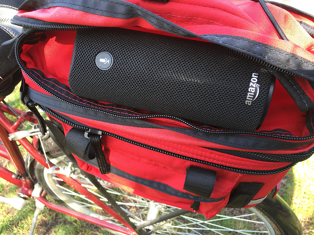 amazon_tap_in_bicycle_bag