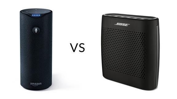 bose bluetooth speakers amazon. amazon_tap_vs_bose_mini bose bluetooth speakers amazon s