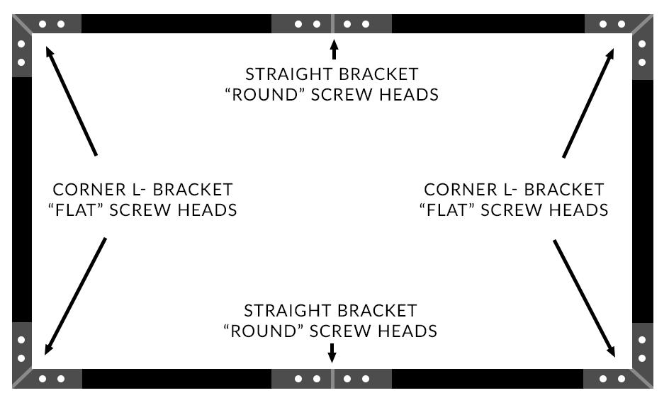 silver_ticket_project_screen_screws