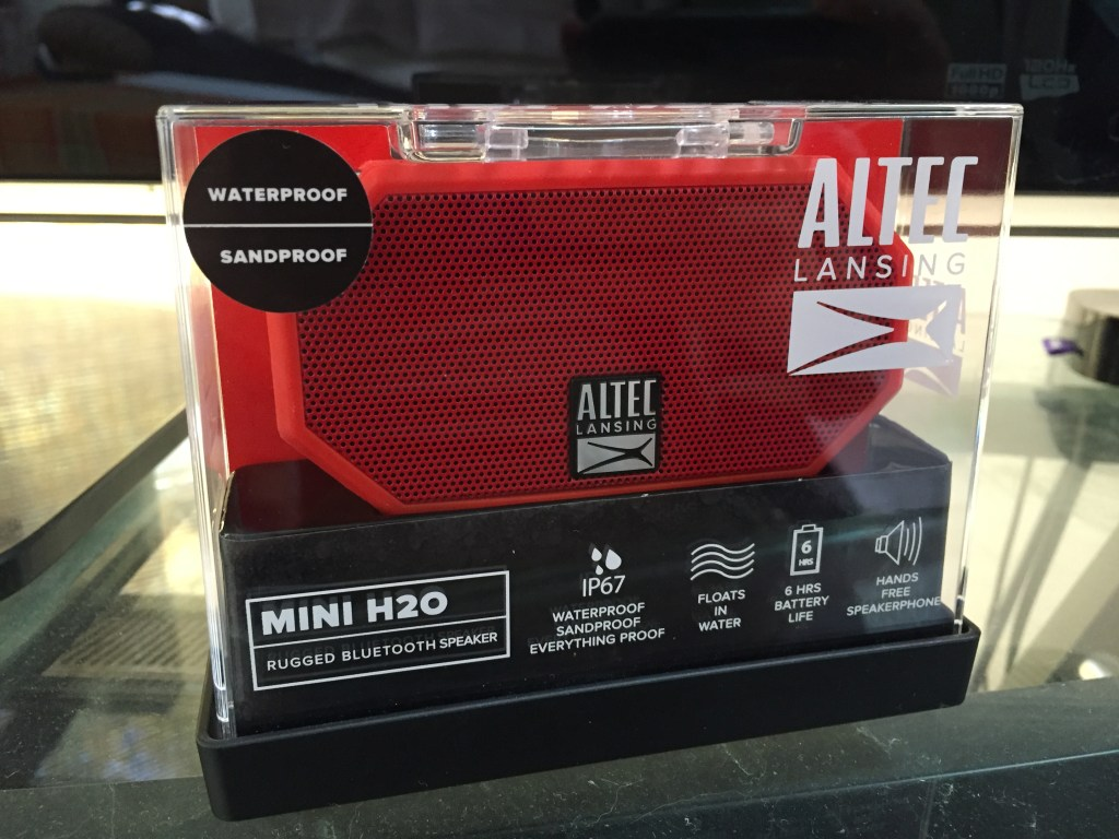 altec-lansing-h20-in-box