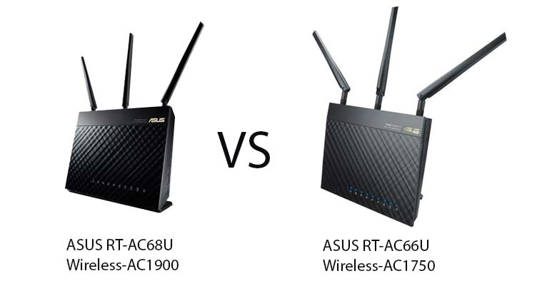 asus_router_1750_vs_1900