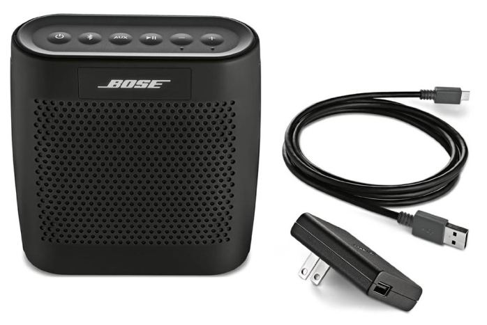bose_soundlink_color_whats_in_the_box