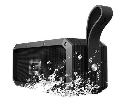 cb3_waterproof_speaker
