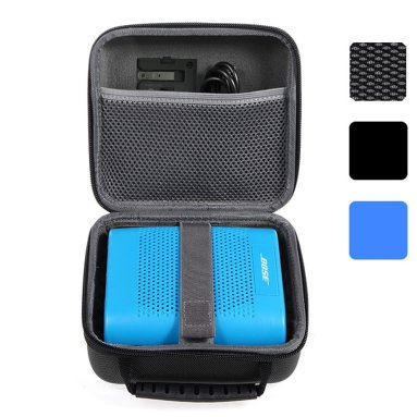 bose_mini_carry_case