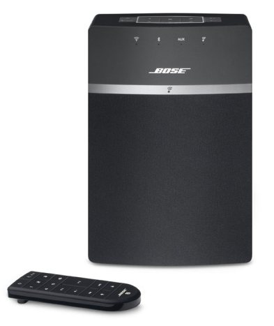 bose_soundtouch_10_with_remote