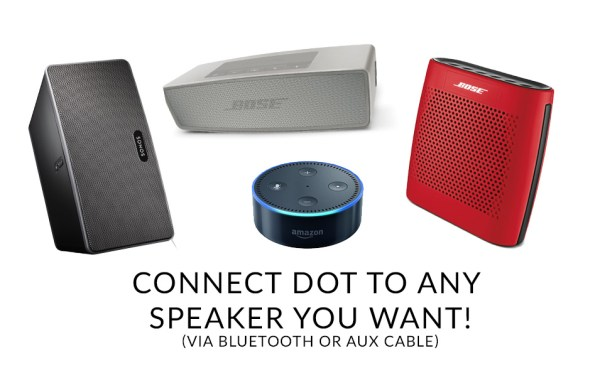 connect_dot_to_any_speaker