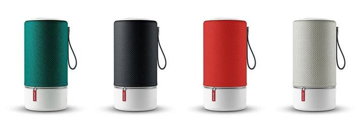 zipp_wifi_speakers_in_all_colors