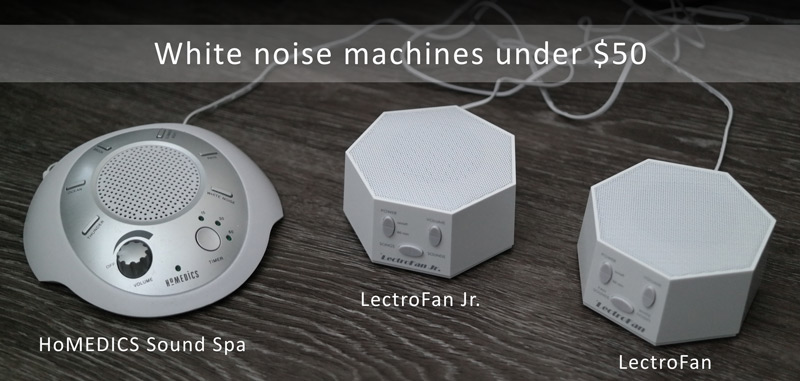 white_noise_machines_under_50_comparison?resize\=800%2C381 lectrofan wiring diagram lectrofan vs lectrofan micro \u2022 edmiracle co  at n-0.co