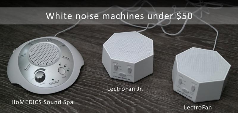 white_noise_machines_under_50_comparison?resize\=800%2C381 lectrofan wiring diagram lectrofan vs lectrofan micro \u2022 edmiracle co  at gsmportal.co