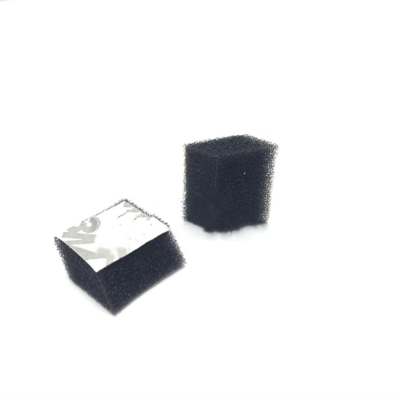 Toner cartridge seal