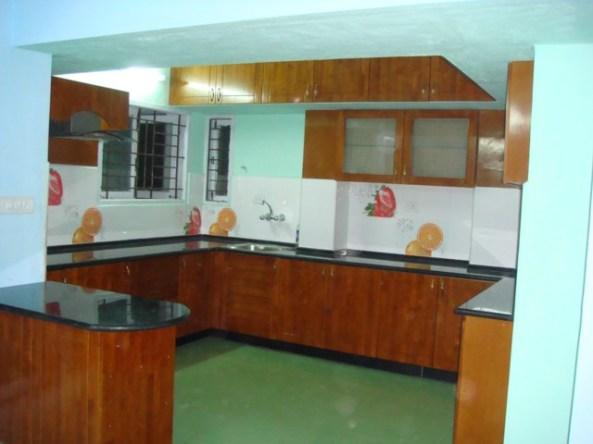 kitchen woodwork designs hyderabad  frail01izxex