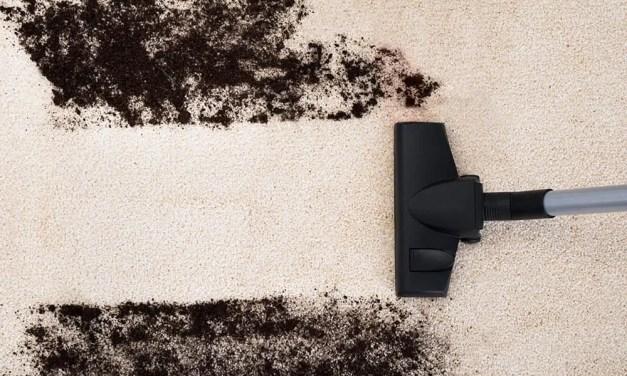 Understanding Vacuum Cleaner Standards & Testing