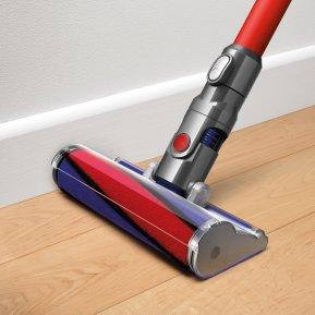 dyson v6 hard floor tool