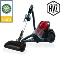 What is the Best Vacuum for Carpet? - Home Vacuum Zone