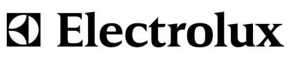 vacuum cleaner brands - electrolux