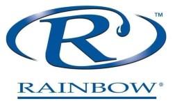 Vacuum Cleaner Brands - Rainbow