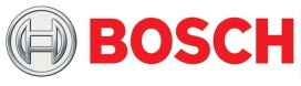 Bosch vacuum logo