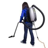 Best Vacuum For Berber Carpet And Pet Hair  Floor Matttroy